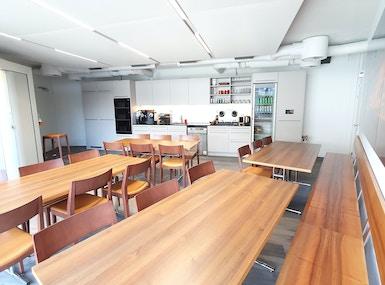 Halten Business Center image 4
