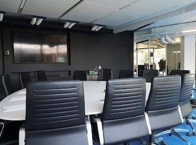 Halten Business Center image 3
