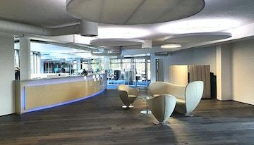 Halten Business Center image 1