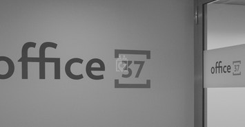Office 37 profile image