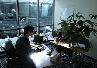 Calliopee Business Center image 2