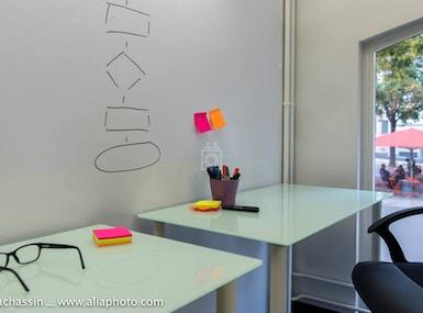 Calliopee Business Center image 5
