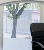 Calliopee Business Center profile image