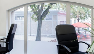 Calliopee Business Center image 1