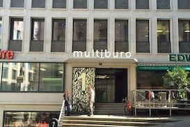 Multiboro Spot, Geneva