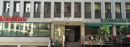 Multiboro Spot