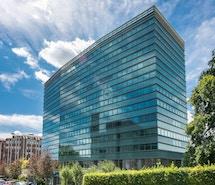 Regus - Geneva Nations (6th floor) profile image