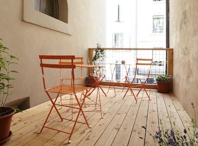 Voisins - Coworking | Café Place De Grenus image 3