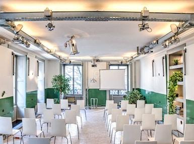 Voisins - Coworking | Café Place De Grenus image 5