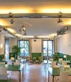 Voisins - Coworking | Café Place De Grenus profile image