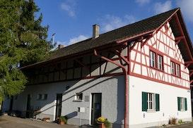 Coworking Wyland, Frauenfeld