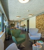 Coworking Interlaken @ Backpackers Villa Sonnenhof profile image