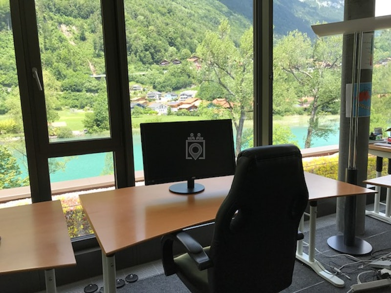 TrekkSoft AG, Interlaken - Read Reviews & Book Online