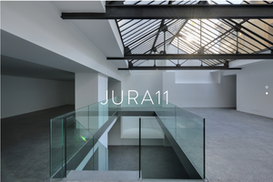 Jura 11 - Coworking, Vevey