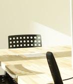 Coworking space on Via Luigi Lavizzari profile image
