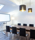 Coworking Hub Luzern profile image