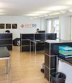 Coworking Luzern profile image