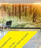Hirschengraben Coworking + Innovation profile image