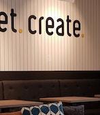 Workspace Luzern profile image