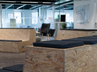 Swiss Agile Center image 4