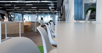 Swiss Agile Center profile image