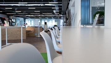 Swiss Agile Center image 1