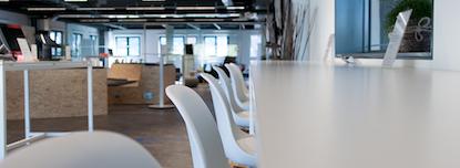 Swiss Agile Center