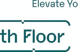 The 5th Floor, Basel