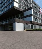 Spaces - Zurich, Ambassador House (Spaces) profile image