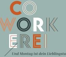 Coworking Pfäffikon profile image