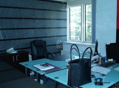 CowOffice image 5