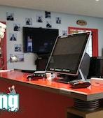 Coworking Spaces SR Gstaad & Saanen profile image