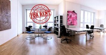CreativeSpace St.Gallen profile image