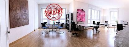 CreativeSpace St.Gallen