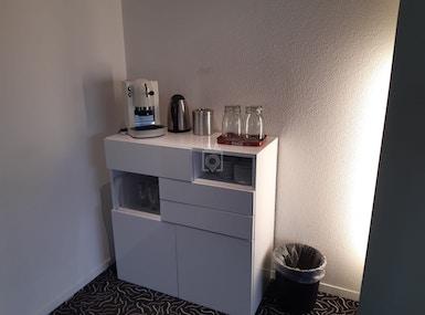Dein flexibler Arbeitsplatz in Steinhausen, Zug image 5