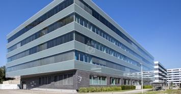 Regus - Wallisellen, Business Park profile image