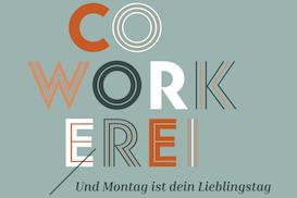 Coworkerei Wetzikon, Zurich