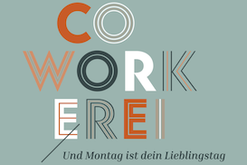 Coworkerei, Wil