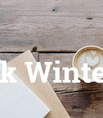 Co-work Winterthur profile image