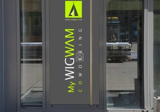 MyWigWam image 2
