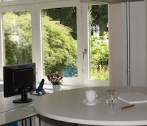 Coworking Büro Würenlingen profile image