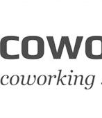 Coworking Zofingen profile image