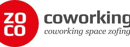 Coworking Zofingen