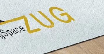 WorkingSpace ZUG profile image