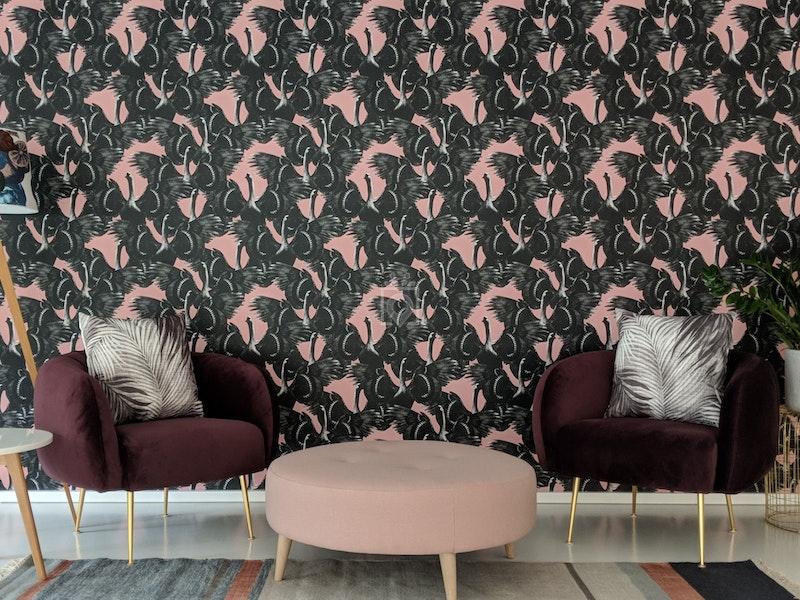 Birdhaus Social GmbH, Zurich