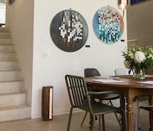 Galerie Pirlot profile image