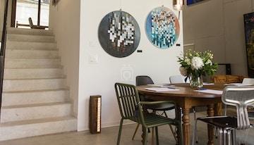 Galerie Pirlot image 1