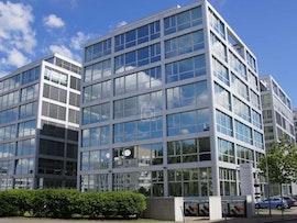 Office Zürich, Zurich