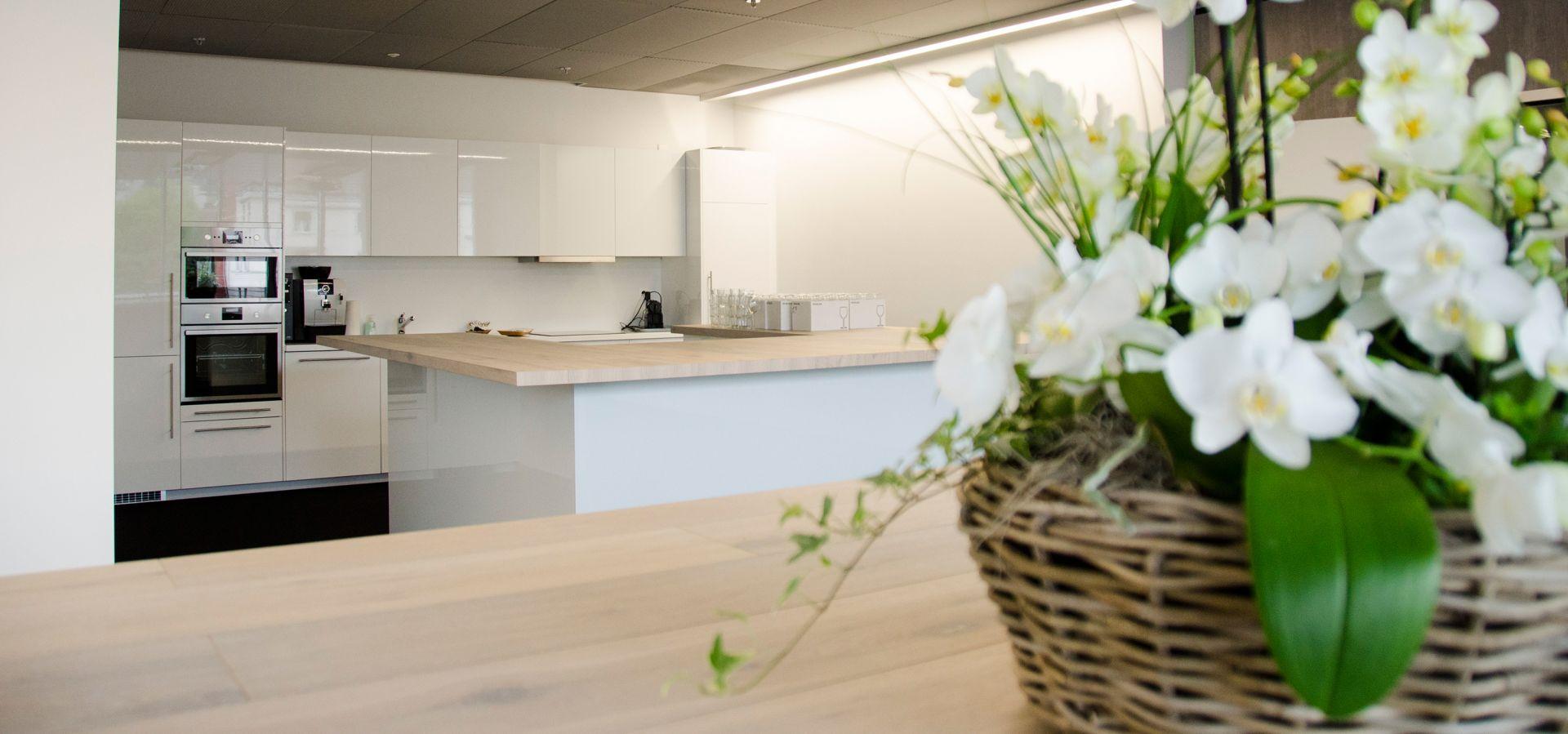 REDSPACE - startup space, Zurich