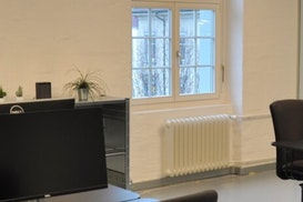 ThisGroup Coworking, Winterthur